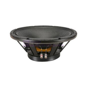 Eminence DELTA PRO-15A Speaker Subwoofer 15 Inch 400 Watt