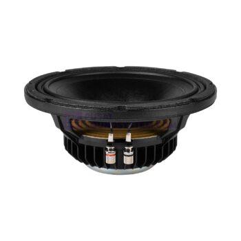 Eminence KL3010HO-8 Speaker Midrange 10 Inch 400 Watt