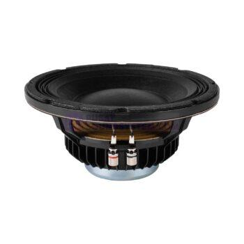 Eminence KL3010LF-8 Speaker Subwoofer 10 Inch 450 Watt