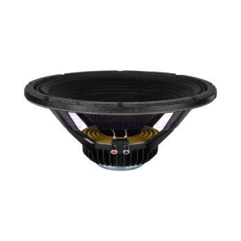 Eminence KL3015CX-8 Speaker Midrange Coaxial 15 Inch 400 Wat...