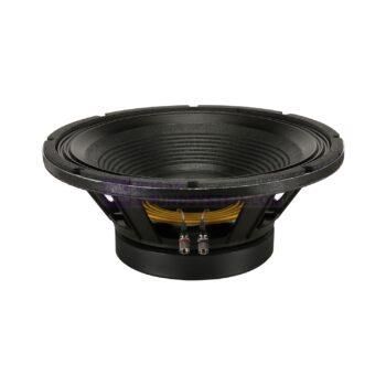 Eminence DEFINIMAX 4015LF Speaker Woofer15 Inch 1200 Watt