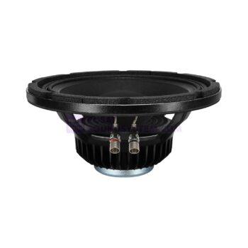 Eminence Deltalite II 2510 Speaker Full Range 10 inch 250 Wa...