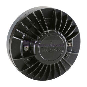 Eminence PSD 2013S-8 Speaker Tweeter 1 inch 85 Watt