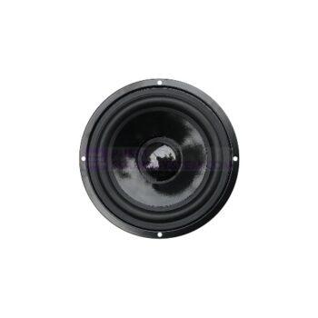 CURVE 618 Speaker Woofer 6-Inch 75-Watt