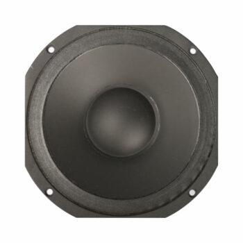 ACR Fabulous ARRAY 5061 M Speaker Midrange 6-Inch 300-Watt