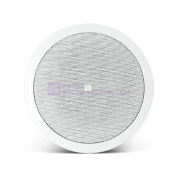 JBL Control 26CT Speaker Ceiling 6.5 Inch 150 Watt