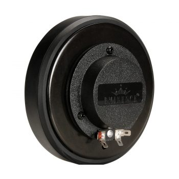 Eminence PSD 2002S-8 Speaker Tweeter 1 Inch 80 Watt