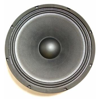 ACR 15600 BLACK Speaker Fullrange 15-Inch 500-Watt