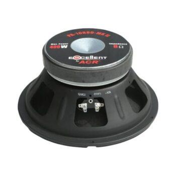 ACR EXCELLENT PA 10880 MK2 Speaker Midrange 10-Inch 400-Watt