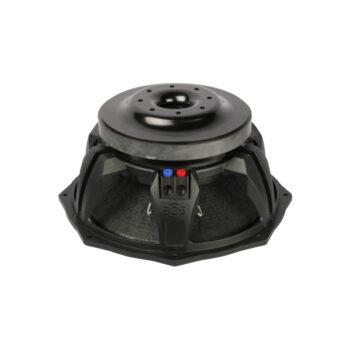 ACR Fabulous PA 113156 SW Subwoofer 15-Inch 1600-Watt