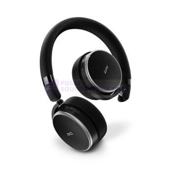 AKG N60NC On-ear wireless headphones
