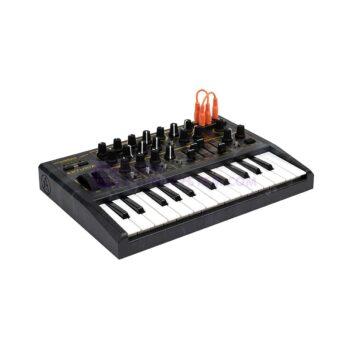 ARTURIA MicroBrute Creation Analog Synthesizer