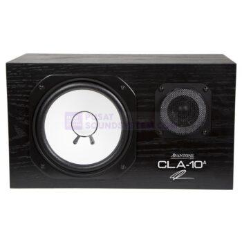 AVANTONE PRO CLA-10A Speaker Studio Monitor Aktif 7″ 2...