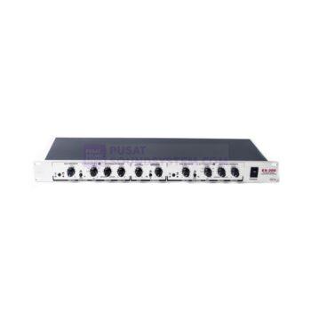 AXL AUDION EX 200 Sound Enhancement Processor