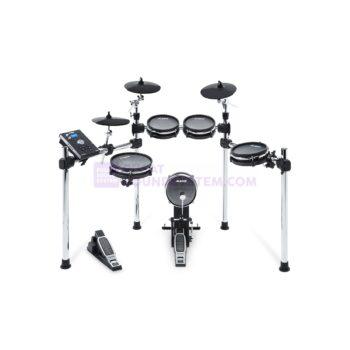 Alesis Command Mesh 8 Piece Electronic Drum Set