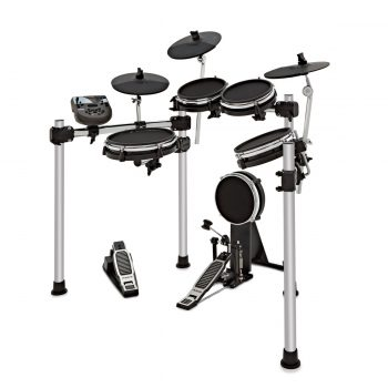 Alesis Surge Mesh 8 Piece Electronic Drum Set