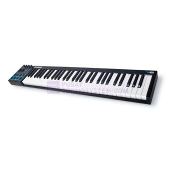 Alesis V61 USB MIDI Keyboard Controller 61 Key