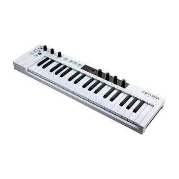 Arturia Keystep 37 37-key Controller & Sequencer