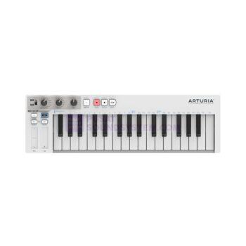 Arturia Keystep 32-key Controller & Sequencer