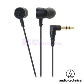 Audio Technica ATH-CKL220i In-ear Headphones