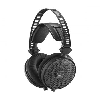Audio Technica ATH-R70X Open-Back Monitoring Headphones