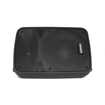Samson Auro X12D Speaker Aktif 12-Inch 1000W