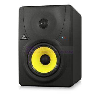 Behringer TRUTH B1030A Speaker Studio Monitor Aktif 5.25&#82...