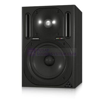Behringer TRUTH B2030A Speaker Studio Monitor Aktif 6.75&#82...