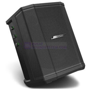 BOSE S1 Pro Speaker Portable Aktif 6 Inch 150 Watt