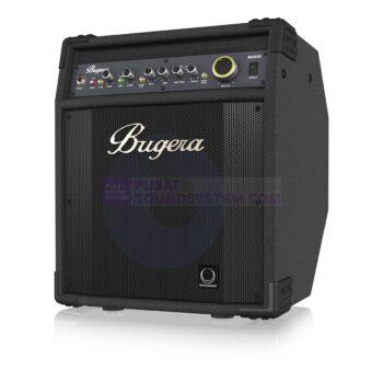 BUGERA ULTRABASS BXD12A Ampli Bass Combo 12″ 1000W