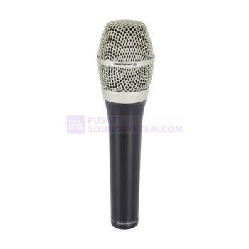 Beyerdynamic TG-V56 Condenser Vocal Microphone