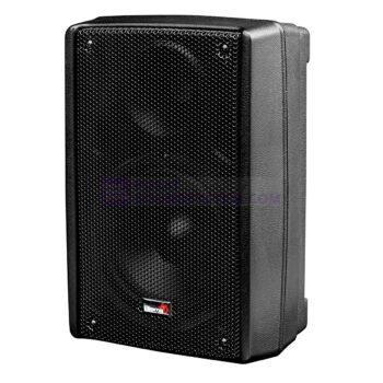 Biema B2-108 Speaker Aktif 8 inch 200 Watt
