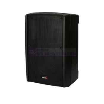 Biema B2-110 Speaker Aktif 10 inch 300 Watt