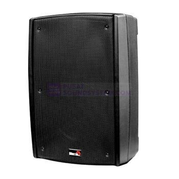 Biema B2-112 Speaker Aktif 12 inch 400 Watt