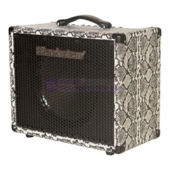 Blackstar HT Metal 5 Snake Skin Ampli Gitar Combo 1×12&...