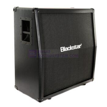 Blackstar ID 412A Speaker Cabinet Gitar 4×12″ 320...