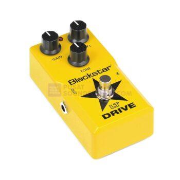Blackstar LT Drive Distortion Guitar Pedal Effect