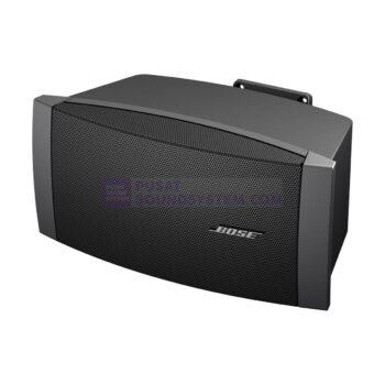 Bose FreeSpace DS 100SE Speaker Dinding Aktif 5.25″ 10...