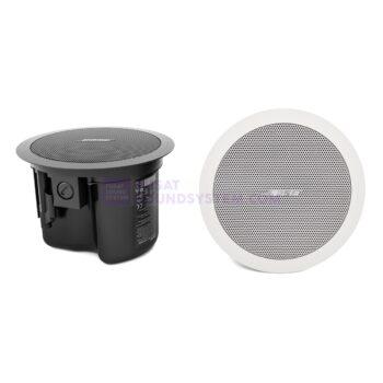 Bose FreeSpace FS2C Speaker Ceiling 2.25″ 16 Watt