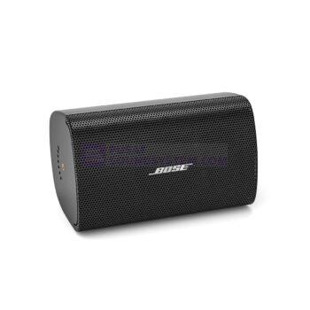 Bose FreeSpace FS2SE Speaker Wall Mount 2.25″ 16 Watt