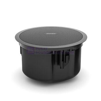 Bose FreeSpace FS4CE Speaker Ceiling 4.5″ 40 Watt