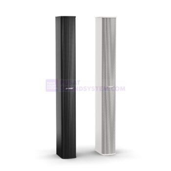 Bose Panaray MSA12X 2.25″ 600W Modular Array Loudspeak...