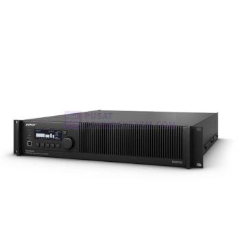 Bose PowerMatch PM8500N Power Amplifier 8 Channel 4000 Watt