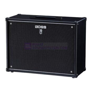 Boss Katana Cabinet212 Speaker Cabinet Gitar 2×12&#8243...