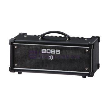 Boss Katana Head MKII Amplifier Gitar 100 Watt