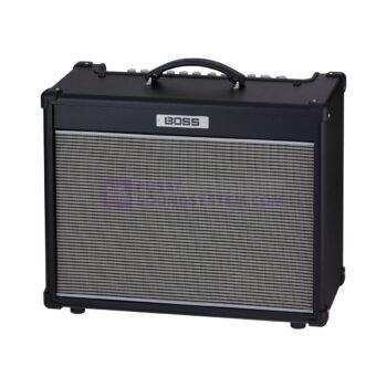 Boss Nextone Stage Ampli Gitar 1×12″ 40 Watt
