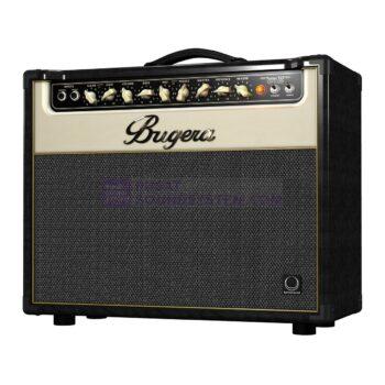 Bugera V22 Ampli Gitar Combo 12 Inch 22 Watt