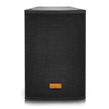 Celectron Audio LT-15A 15″ 1200-Watt Professional Active S...