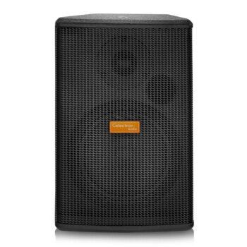Celectron Audio LT-6A 6″ 400-Watt Professional Active Spea...