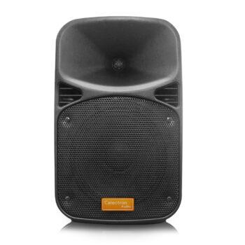 Celectron Audio PW-108 8″ 100-Watt Portable Wireless Speak...